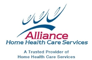 alliance home health care services southwest michigan